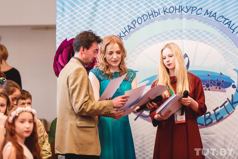 i-mezhdunarodnyy-konkurs-iskusstv-zornyya-kvetki-2016-751307