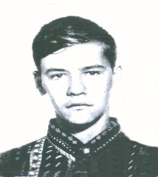 dembrovskij