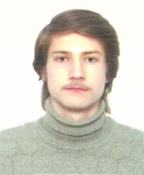 korenevskij