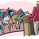 Система работы педагогического коллектива по повышению качества образования