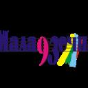 Областной отборочный тур XIX Национального конкурса молодых исполнителей белорусской эстрадной песни