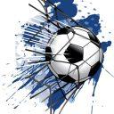 Соревнованияпо мини-футболу