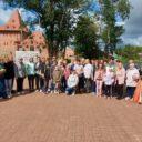 Экскурсия в Парк-музей интерактивной истории Сула