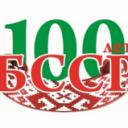 Торжественное мероприятие, посвященное 100-летию со дня провозглашения БССР