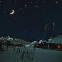 Тетрализованное представление по мотивам произведения Н.В. Гоголя «Вечера на хуторе близ Диканьки»