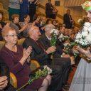 Торжественный вечер, посвященный 100-летию образования финансовой системы Беларуси