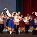 ДеньединениянародовБеларусии России