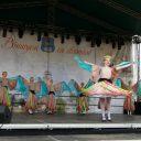Праздничное мероприятие, посвященное Дню Независимости Республики Беларусь