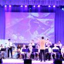 Концертная программа, посвященная Дню 8 Марта,  для коллектива РУП «Фармация»