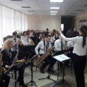 30-летие РОО «Белорусский детский фонд»