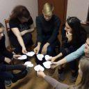 Занятие, направленное на формирование у учащихся нравственных чувств и моральных качеств