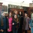 Экскурсии в музеи г. Гродно