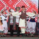 Александр Версоцкий: «Новые культурные традиции складываются сегодня»