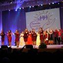 Торжественное мероприятие, посвященное юбилею ОО «Белорусское общество инвалидов»