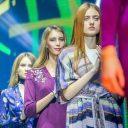 Grodno Fashion Show