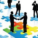 Коррекционно-развивающее занятие по развитию целеполагания «Вершина»