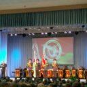 100-летие внутренних войск МВД Республики Беларусь