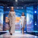 Grodno Fashion Show. Весна — Лето 2018.