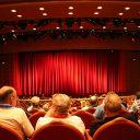 Коллективный просмотр спектакля «Клеменс»
