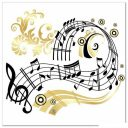 Профориентационный концерт цикловой комиссии «Народное творчество (хоровая музыка)»