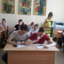 Совместный проект с УЗ «Гродненская городская поликлиника №4»